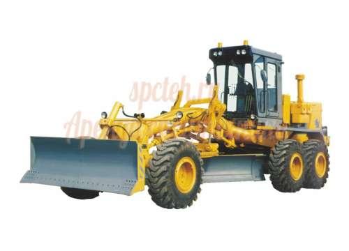 Автогрейдер Xcmg gr 215